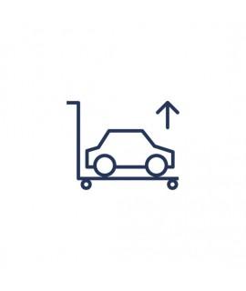 Export para vehículos