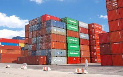 Depósito aduanero – Almacén aduanero ¿Qué es?