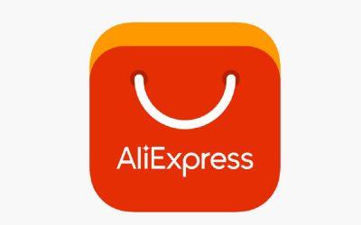 Despacho de Aduanas Aliexpress